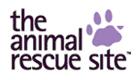 Animal Rescue Site logo