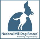 NMDR Logo2